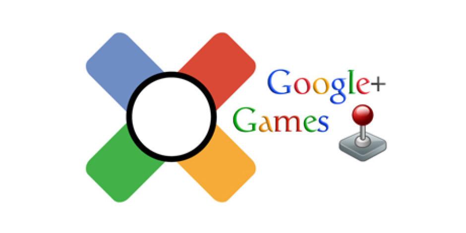 Sosyal Oyun Şirketleri de Google+'ı Terk Ediyor
