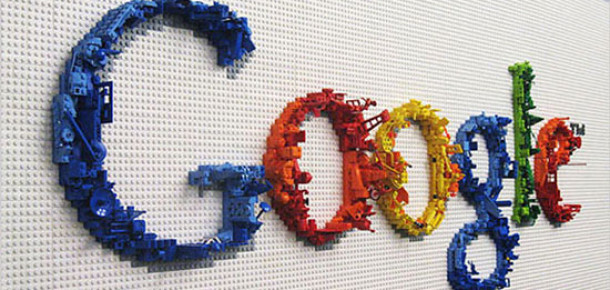 Google 50 Mobil Teknoloji Patentini Satın Aldı