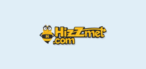 Hizmet Sektörünü Bir Araya Getiren Platform: Hizzmet.com