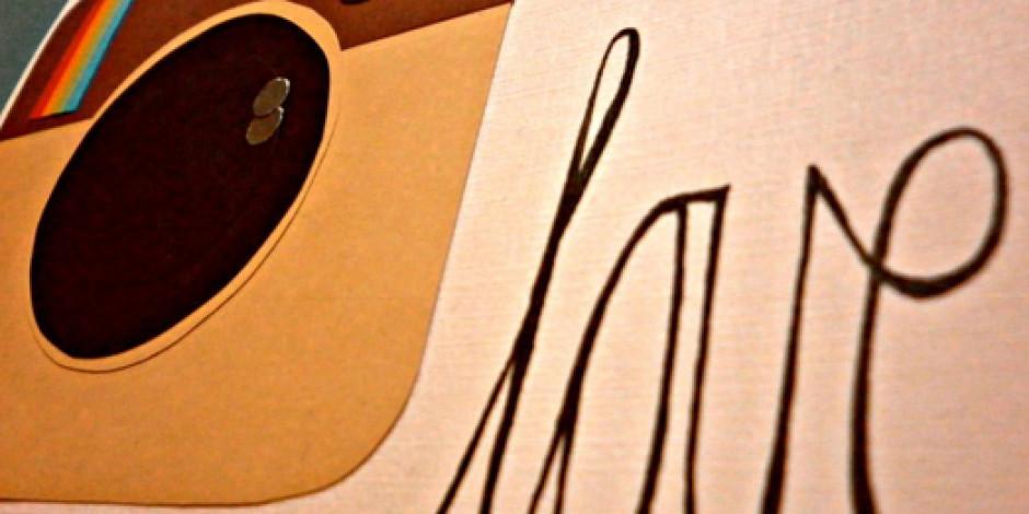 Instagram'ın iPhone Uygulamasına Kapsamlı Güncelleme