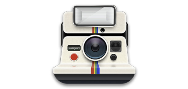 Instagram'a Web Sitesi Üzerinden Beğenme ve Yorum Yapma Özelliği Geldi