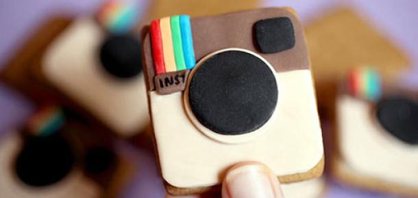 Markalardan Yaratıcı Instagram Kampanyaları