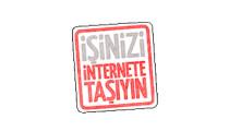 KOBİ'ler İçin E-ticaret Destek Platformu: İşinizi İnternete Taşıyın