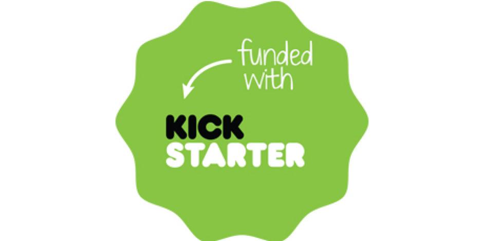 Kickstarter Projelerinin Yarıya Yakını Başarısız Oluyor