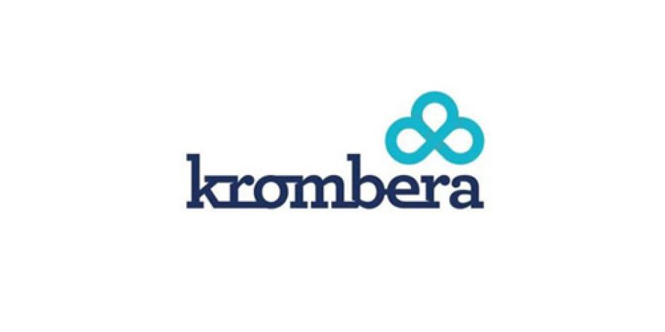 Dijital Kampanyalar İçin Krombera'dan Kiralık Uygulamalar