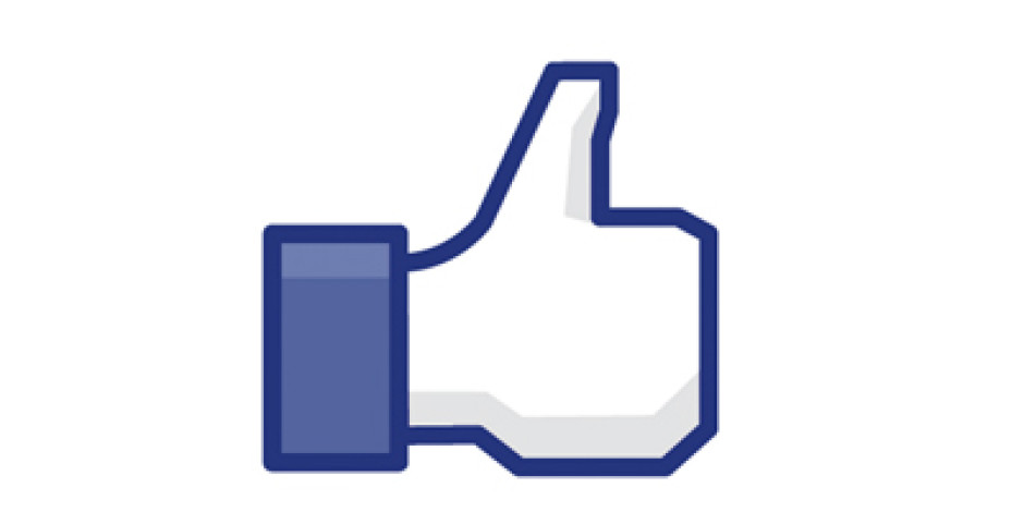 Facebook Sohbet Ekranına Smiley Seçeneklerini Ekledi