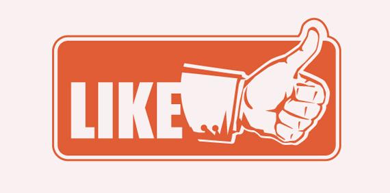 KOBİ'ler İçin Sosyal Medya Tavsiyeleri