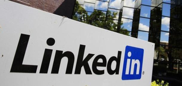 Linkedin, Şifreleri Koruyamadığı İçin Ceza Ödeyebilir