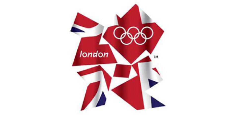 Facebook'tan Londra 2012 İçin Özel Sayfa
