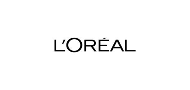 Kozmetik Devi L'Oréal'in Türkiye'ye Özgü Dijital İletişim Sırları [Röportaj]