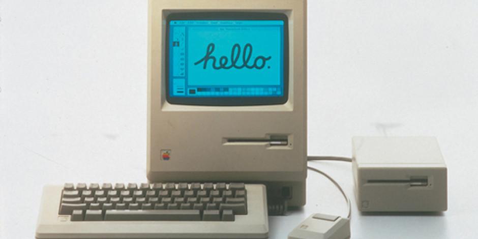 Apple, Dört Yeni Mac ile Geliyor