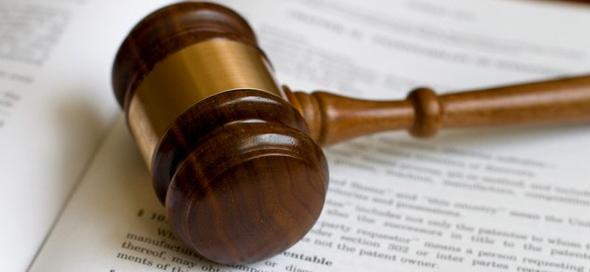 Apple, Galaxy Tab 10.1'in Satışını ABD'de Yasaklattı