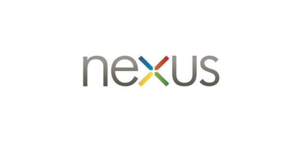 Karşınızda Google'ın Yeni Tableti Nexus 7
