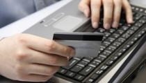 Sosyal Ağlarda Sağladıkları Verilerin Tüketicilere Faydaları