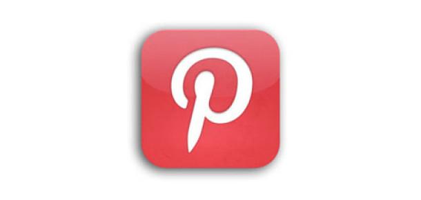 Pinterest'in Markalar İçin Önemi