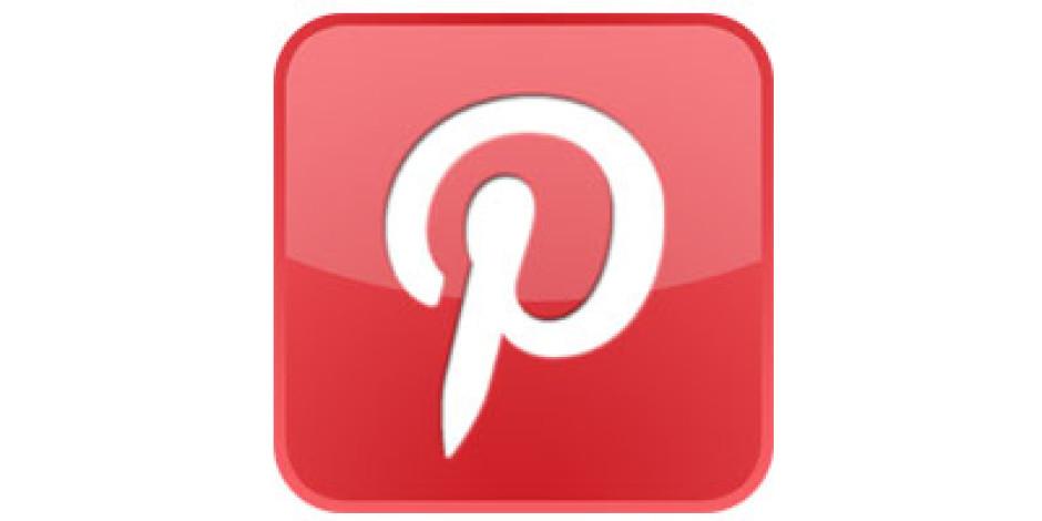 Pinterest Kullanarak Blog Trafiğinizi Nasıl Artırırsınız