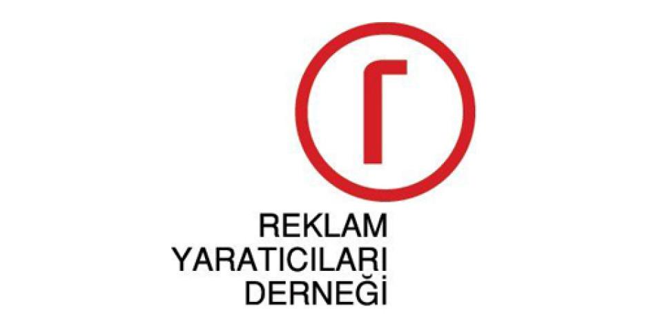 RYD, 13 Haziran'da Yaza Merhaba Partisi Düzenliyor