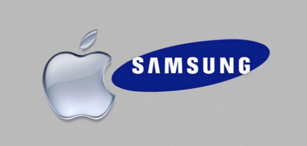 Apple Galaxy S3'ü Yasaklatamadı