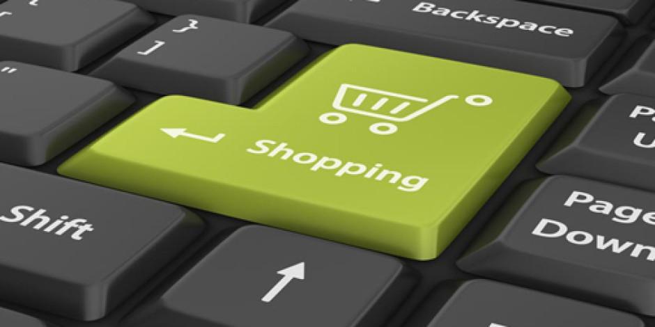 E-ticarette Kilit Nokta: Satın Alma İşlemi