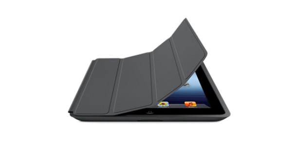 Apple, Yeni iPad Kılıfını Piyasaya Sürdü