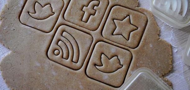 Sosyal Medyanın Turizm ve Seyahat Alışkanlıklarına Etkileri [İnfografik]