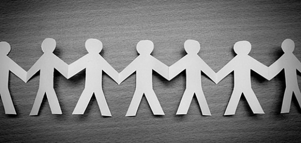 Başarılı Topluluk Yönetiminde 7 Ana Unsur