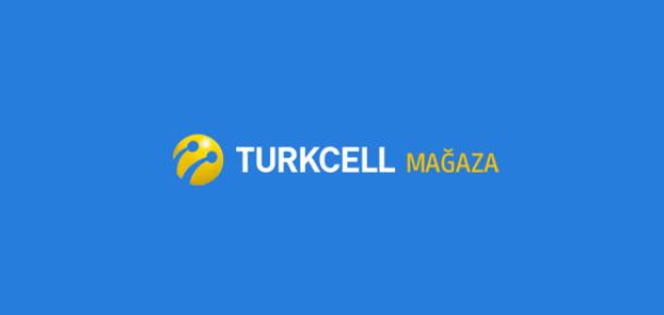 Turkcell'in Yeni E-ticaret Sitesi Turkcell Mağaza Açıldı