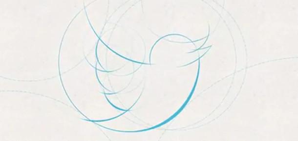 Türkiye'de 3.8 Milyon Twitter Kullanıcısı Var