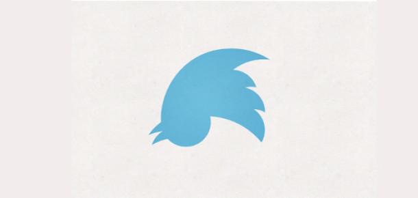 Twitter'ın Dünkü Kesintisinin Sebebi Ne?