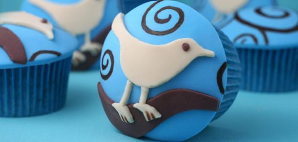 Twitter'da Mesai Saatlerindeki Paylaşımlar Daha Çok Etkileşim Yaratıyor [Araştırma]