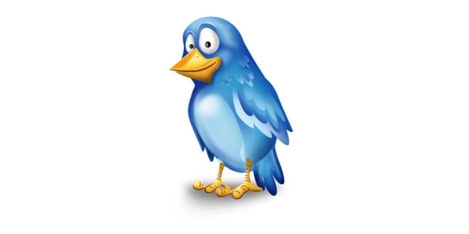 Markalar İçin Twitter Önerileri