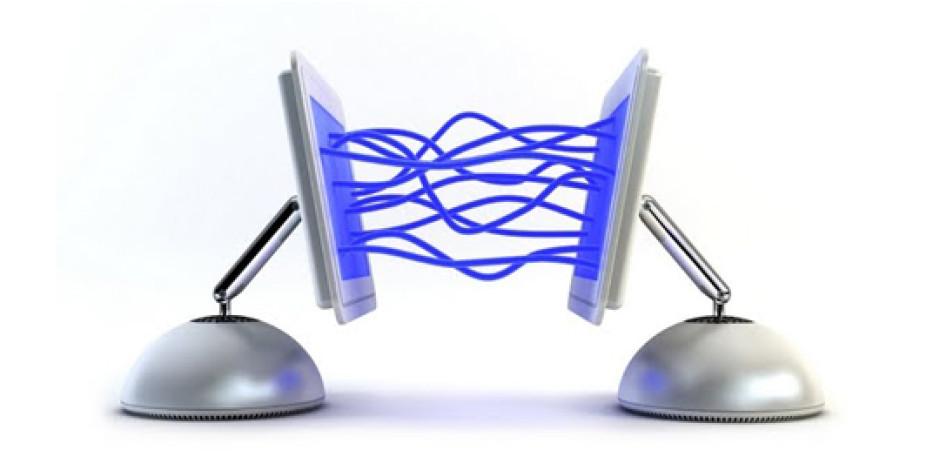 İnternette Bir Dakikada Ne Kadar Veri Üretiliyor? [İnfografik]