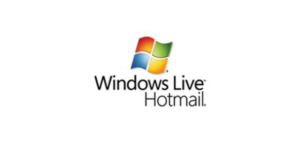 Hotmail'in İsmi ve Tasarımı Değişiyor