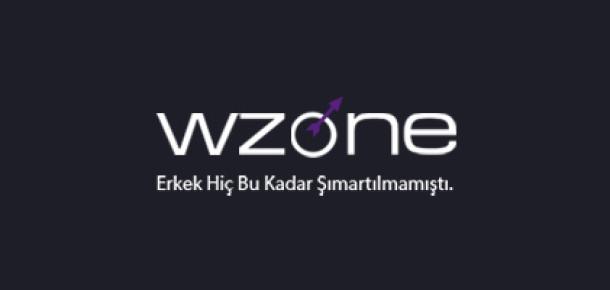 Wzone: Erkeklere Özel Moda Alışveriş Sitesi