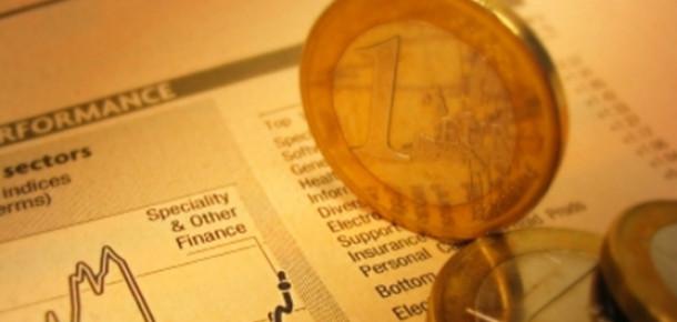 Yatırımcıların Alacağı Devlet Yardımları Hakkında Bakanlar Kurulu Kararı Yayınlandı
