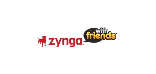 Zynga'nın Yeni Platformu: Zynga With Friends