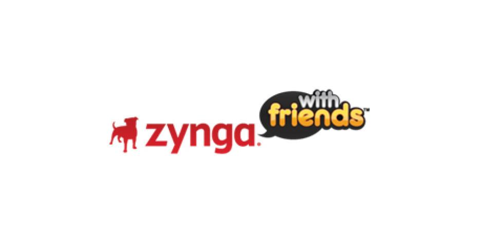Zynga'nın Yeni Platformu: Zynga With Friends