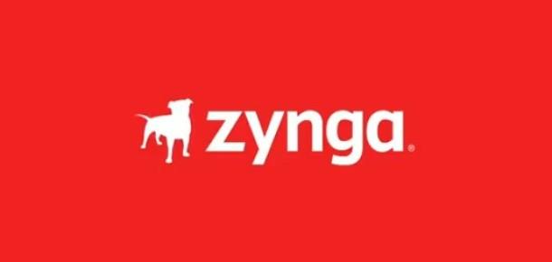 Zynga'nın Yeni Facebook Oyunu: Ruby Blast