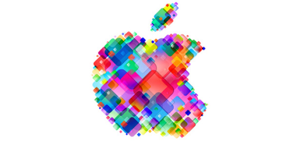 Apple, iPhone'un Bağlantı Arabiriminde Değişikliğe Gidiyor