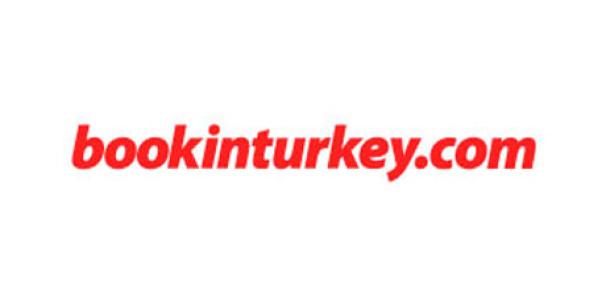 BookinTurkey'den Facebook'ta Fotoğraf Yarışması