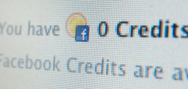 Facebook Ödeme Hizmetlerinde İki Önemli Yenilik