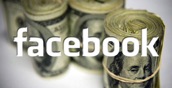 Sosyal Medya Stratejisinin Verimliliği