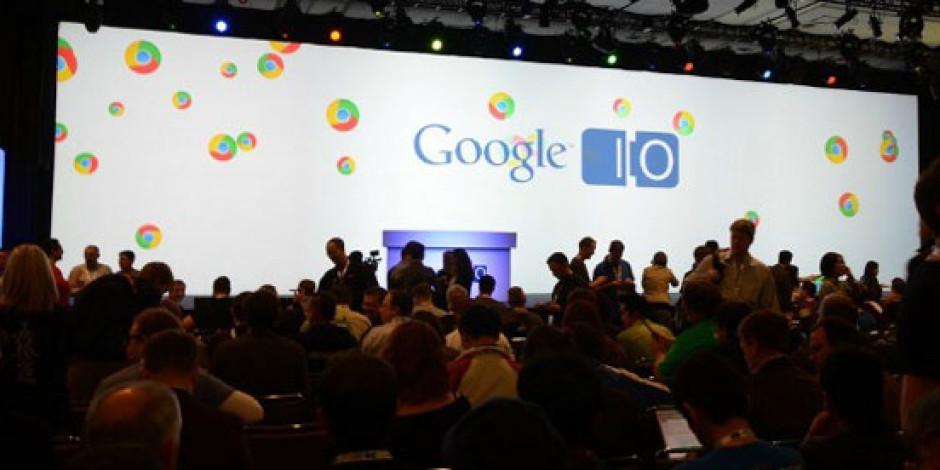 Google I/O Konferansı'nda Öne Çıkan Yenilikler