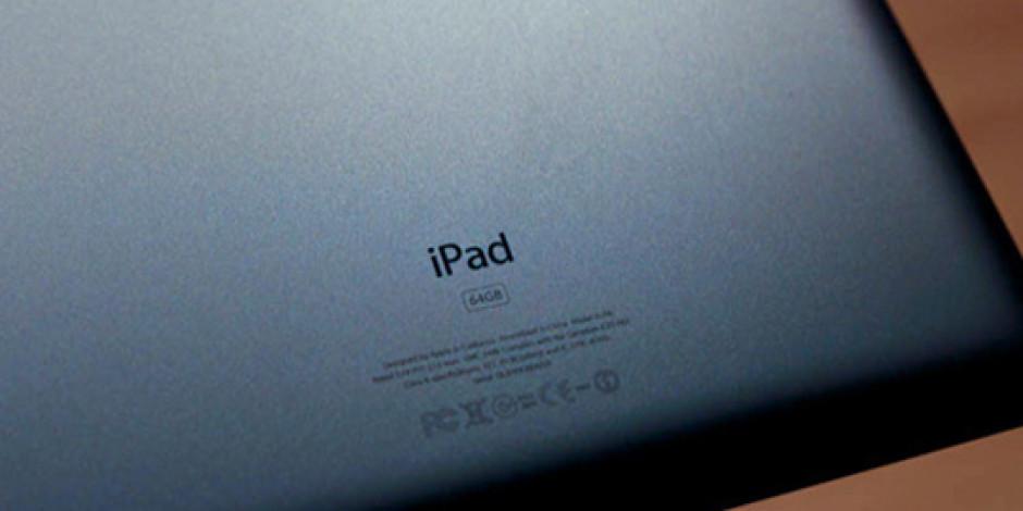 Apple, Avustralya'da 4G'zedelere Tazminat Ödeyecek