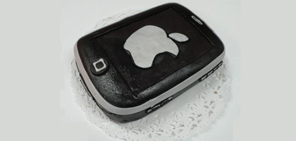 Apple, Beş Yılda 250 Milyon iPhone Sattı