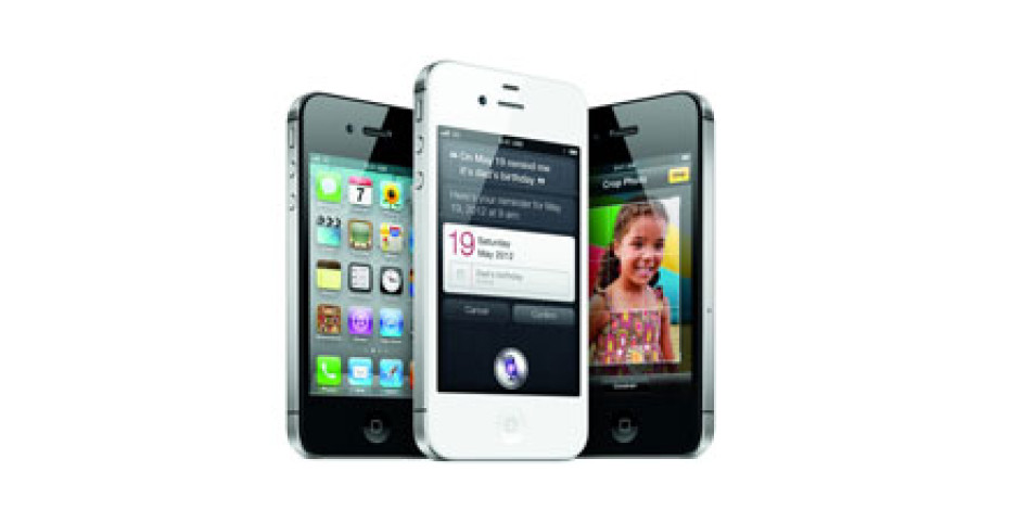Uygulama Geliştiricilerin %70'i iOS'u Tercih Ediyor