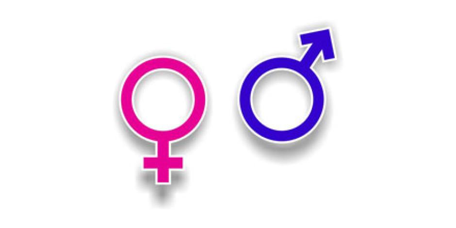 Kadın ve Erkeklerin Mobil Uygulama Seçimleri