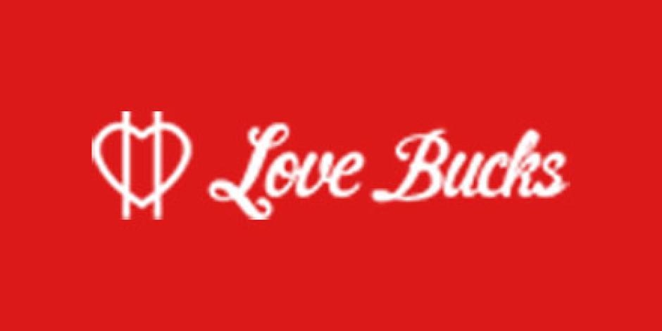 Kaliteli İçeriği Ödüllendiren Platform: Lovebucks