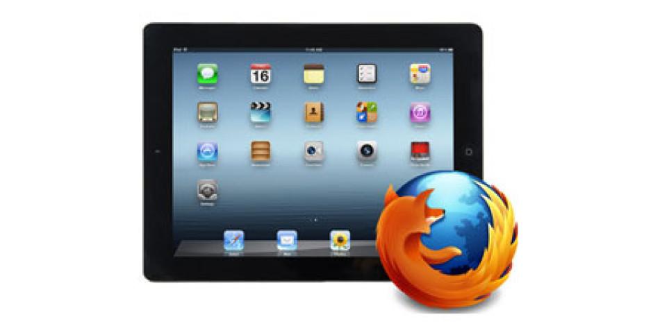 Mozilla'nın Umut Verici Yeni Mobil Tarayıcısı: Junior