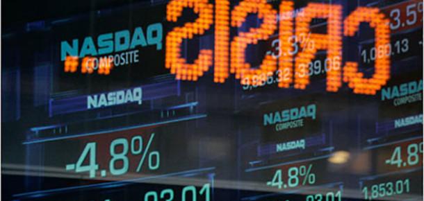 NASDAQ Facebook Mağdurlarına 40 Milyon Dolar Ödeyecek